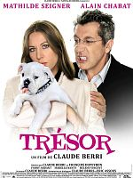 Trésor - FRENCH DVDRiP