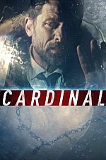 Cardinal - Saison 04 FRENCH