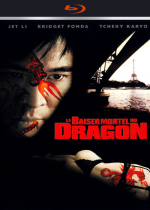 Le Baiser mortel du dragon - MULTi BluRay 1080p x265