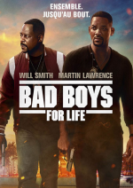 Bad Boys For Life - FRENCH BDRip