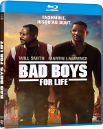Bad Boys For Life - FRENCH BluRay 720p