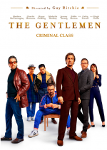 The Gentlemen - FRENCH BDRip