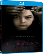 The Turning - MULTi BluRay 1080p