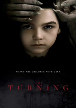 The Turning - FRENCH BDRip