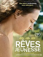 Rêves de Jeunesse - FRENCH HDRip