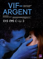 Vif-Argent - FRENCH HDRip