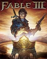 Fable III - PC DVD