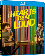 Hearts Beat Loud - FRENCH BluRay 720p