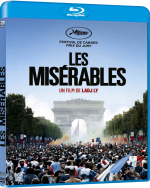 Les Misérables - FRENCH FULL BLURAY