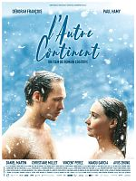 L'Autre continent - FRENCH HDRip