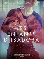 Les Enfants d'Isadora - FRENCH HDRip
