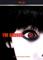 The Grudge 2 - MULTi (AVEC TRUEFRENCH) BluRay 1080p x265