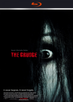 The Grudge - MULTi (AVEC TRUEFRENCH) BluRay 1080p x265