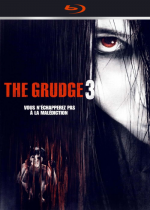 The Grudge 3 - MULTi (AVEC TRUEFRENCH) BluRay 1080p x265