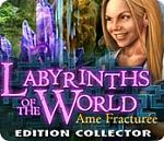 Labyrinths of the World : Ame Fracturee - PC
