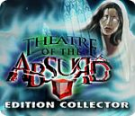 Theatre of the Absurd - PC