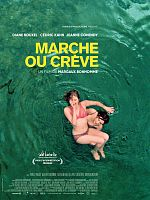 Marche ou crève - FRENCH HDRip