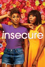 Insecure - Saison 04 FRENCH