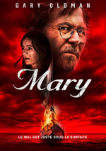 Mary  - FRENCH BDRip