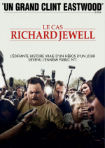 Le Cas Richard Jewell  - TRUEFRENCH BDRip