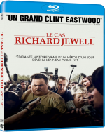 Le Cas Richard Jewell  - MULTi (Avec TRUEFRENCH) BluRay 1080p