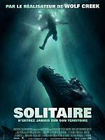 Solitaire - FRENCH DVDRiP
