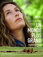Un monde plus grand - FRENCH HDRip