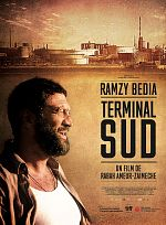 Terminal Sud - FRENCH HDRip