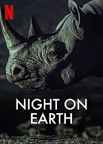 Night on Earth - Saison 01 FRENCH WEBRip