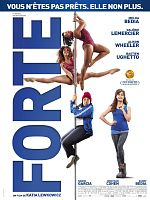 Forte - FRENCH HDRip