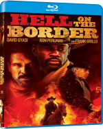 Hell on the Border - FRENCH BluRay 1080p