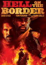 Hell on the Border - FRENCH BDRip