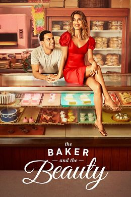 Regarder The Baker and the Beauty - Saison 1 - Streaming VF