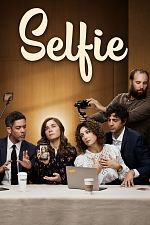 Selfie - FRENCH HDRip