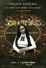 Selah & The Spades - FRENCH WEBRip
