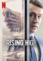 Rising High - FRENCH WEBRip