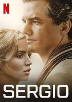 Sergio - FRENCH WEBRip