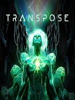 Transpose - PC VR