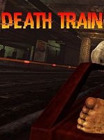 Death Train VR - PC VR