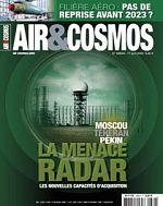 Air & Cosmos - 17 Avril 2020