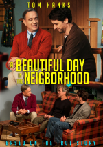 L'Extraordinaire Mr. Rogers - TRUEFRENCH BDRip