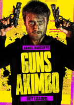 Guns Akimbo - FRENCH BDRip