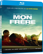 Mon frère - FRENCH BluRay 1080p