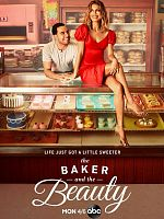 The Baker and The Beauty - Saison 01 VOSTFR