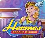 Hermes : Rescue Mission - PC