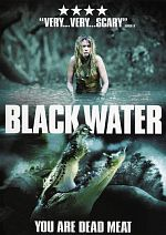 Black Water  - MULTI (AVEC TRUEFRENCH) HDLight 720p