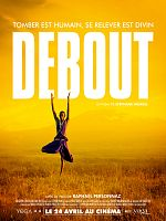 Debout - FRENCH HDRip