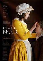 Le Cahier noir - FRENCH HDRip