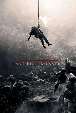 Regardez The Last Full Measure en stream complet gratuit