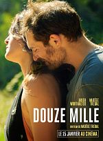 Douze Mille - FRENCH HDRip